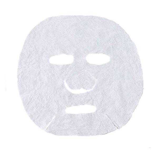 قرص ماسک ورقه ای مدل 2021 بسته 10 عددی