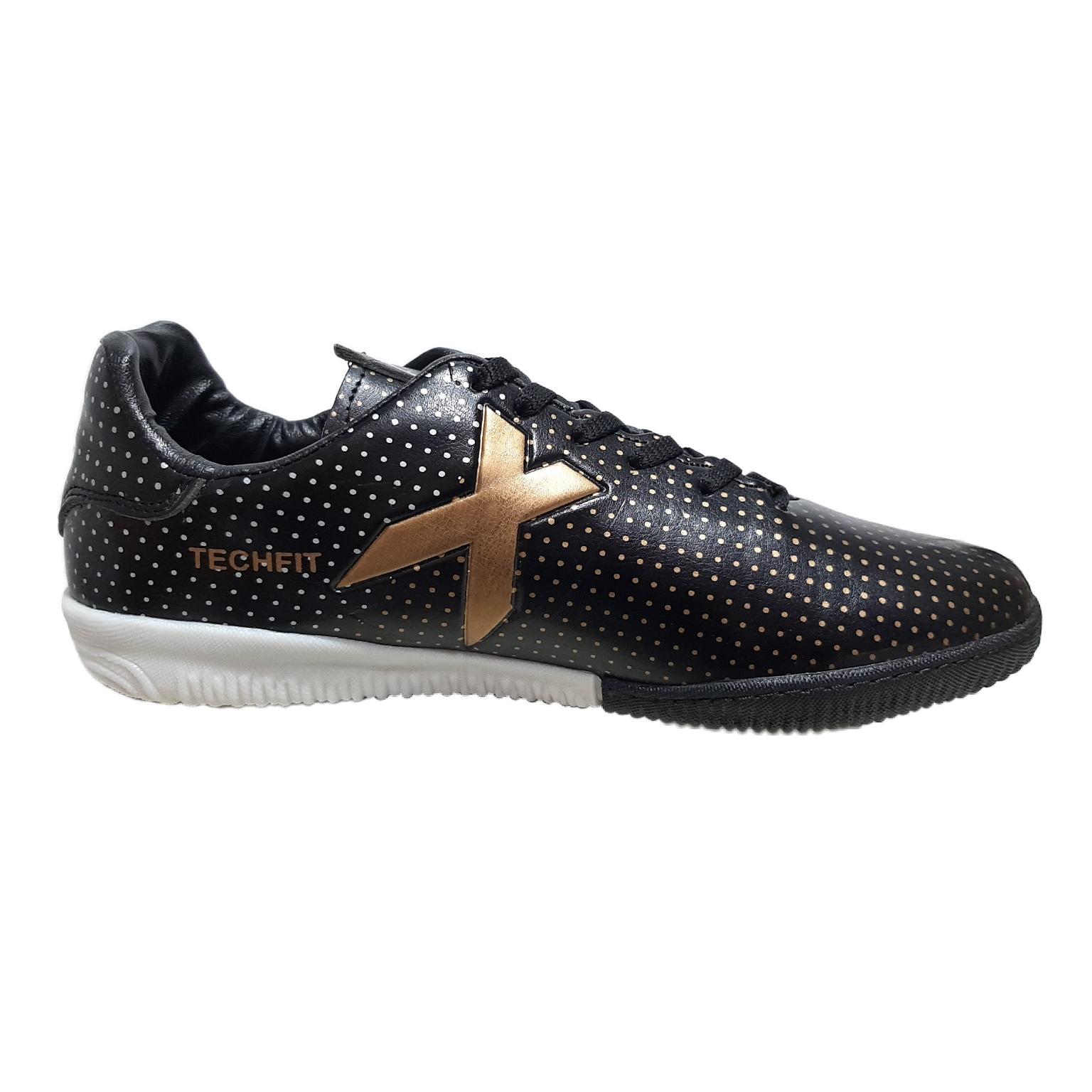 کفش فوتسال مردانه مدل TECH FIT                     غیر اصل