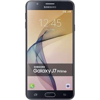 گوشی موبایل سامسونگ مدل Galaxy J7 Prime SM-G610FD دو سیم کارت | Samsung Galaxy J7 Prime SM-G610FD Dual SIM Mobile Phone