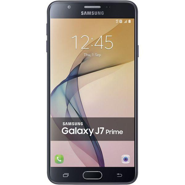 | Galaxy J7 Prime 16GB Dual SIM