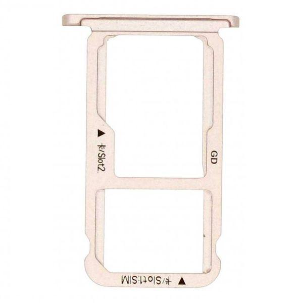 خشاب سیم کارت مدل HH6X مناسب برای گوشی موبایل  آنر 6X