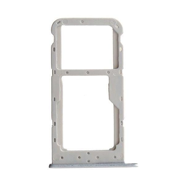 خشاب سیم کارت مدل HH9L مناسب برای گوشی موبایل آنر  9 Lite