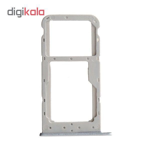 خشاب سیم کارت مدل HH9L مناسب برای گوشی موبایل آنر  9 Lite main 1 1