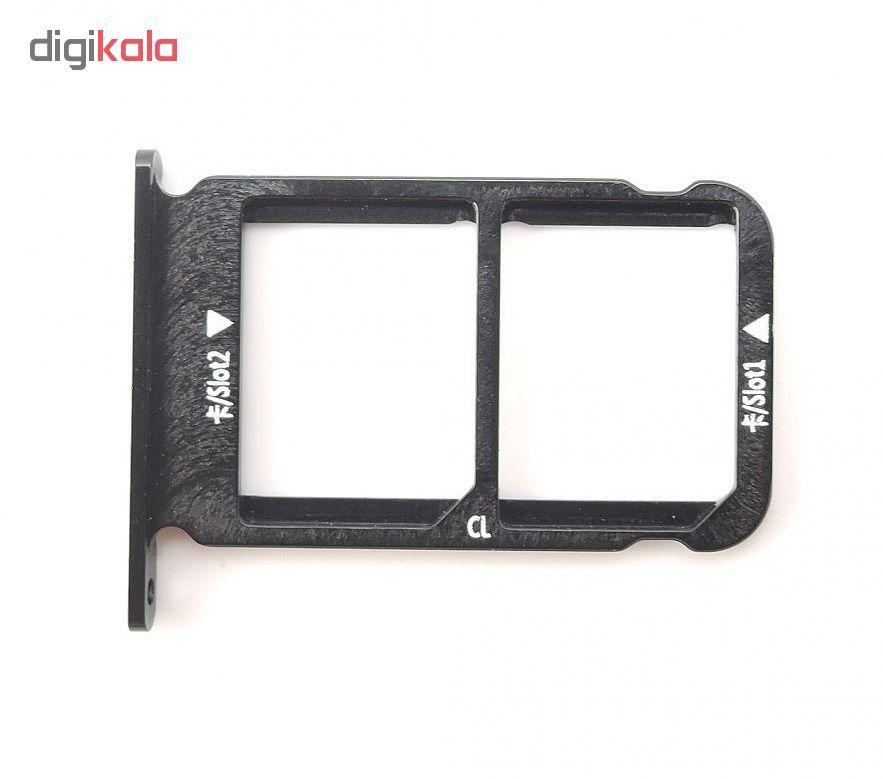 خشاب سیم کارت مدل HH10 مناسب برای گوشی موبایل  آنر 10 main 1 3
