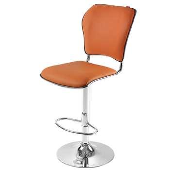 صندلی اپن هوگر مدل BH303 چرمی