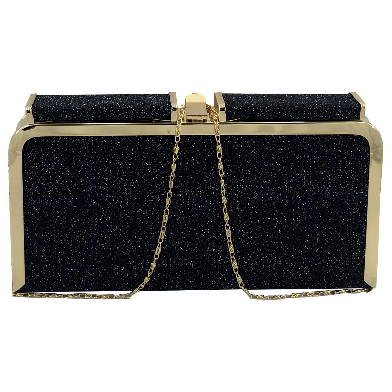 کیف دوشی زنانه مدل 5020