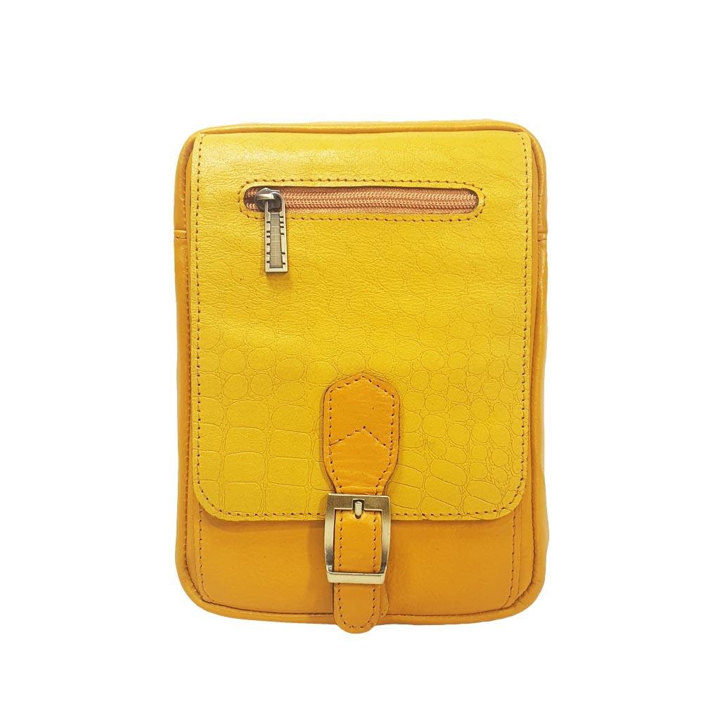 کیف دوشی مدل SP0108