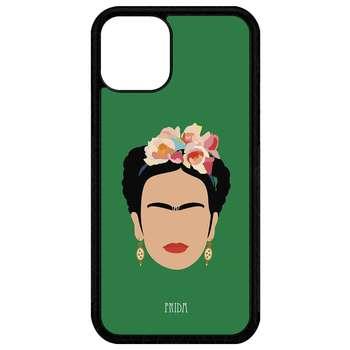 کاور طرح Frida مدل CHL50133 مناسب برای گوشی موبایل اپل iPhone 11 Pro