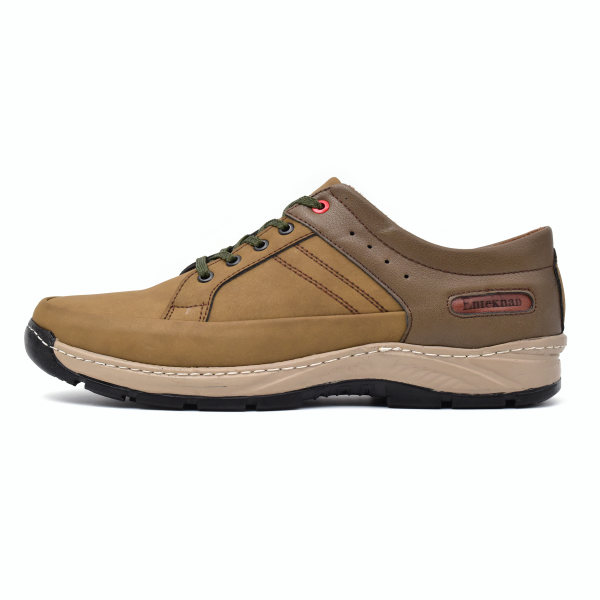 کفش روزمره مردانه انتخاب مدل سپهر کد 5801