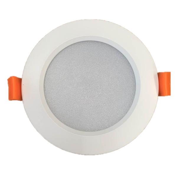 چراغ سقفی اس ام دی 7 وات کاوایی کد Ch-7W