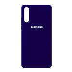 کاور مدل Silc مناسب برای گوشی موبایل سامسونگ Galaxy A50 thumb