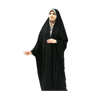 چادر دانشجویی کن کن حجاب حدیث کد 119