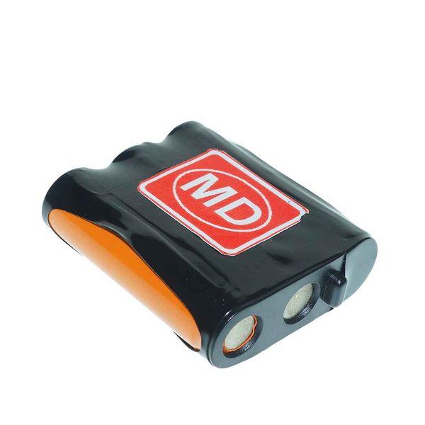 باتری تلفن بی سیمMD مدلHHR-P511
