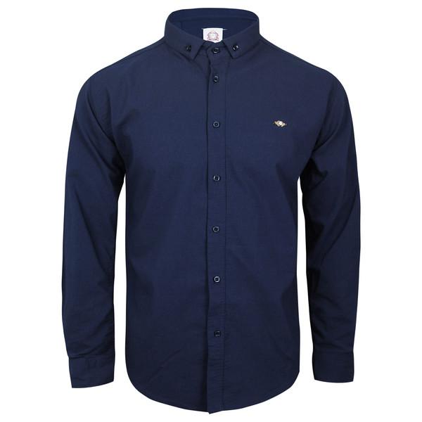 پیراهن مردانه کد 3230-39