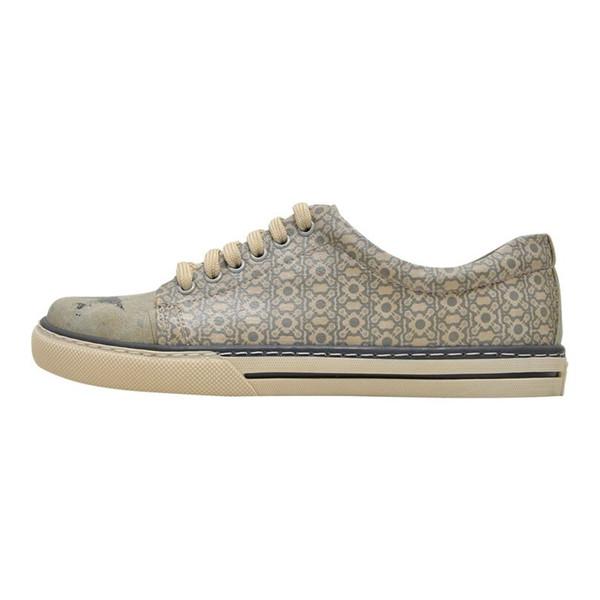 کفش روزمره زنانه دوگو کد dgsnk019-233