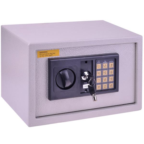 صندوق الکترونیکی نامسون مدل SFT-20EB