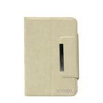 کیف کلاسوری مدل XT07 مناسب برای تبلت تا سایز 7 اینچ thumb