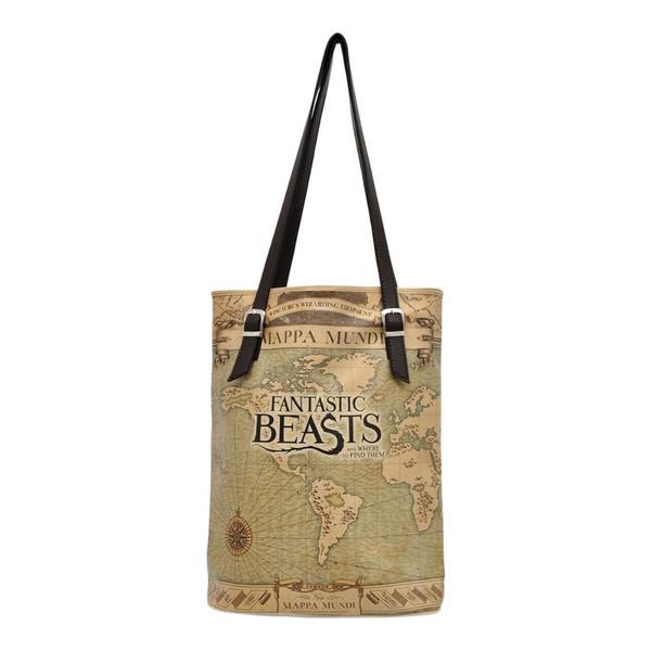 کیف دوشی زنانه دوگو کد hpfb018-tbg002
