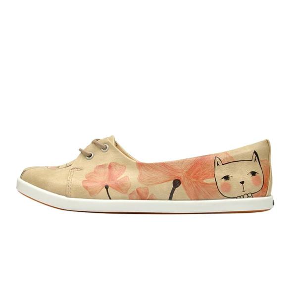 کفش زنانه دوگو کد dgplt018-208
