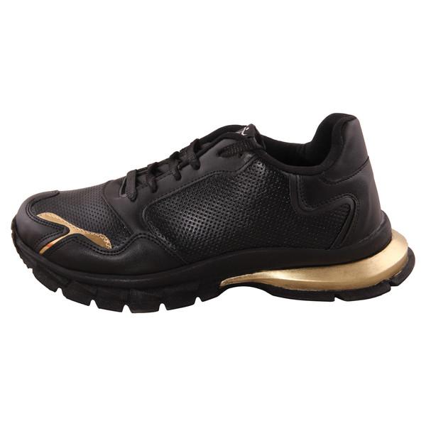 کفش مخصوص پیاده روی مردانه اسپرت من کد 70-39916