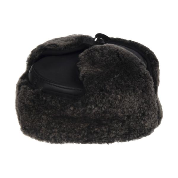 کلاه مردانه شیفر مدل 8712A01