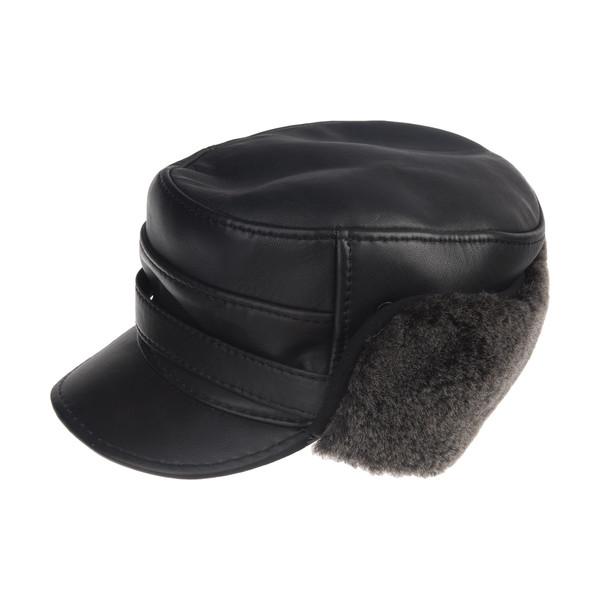 کلاه مردانه شیفر مدل 8714A01