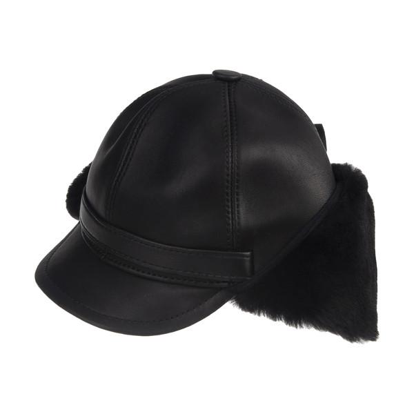 کلاه مردانه شیفر مدل 8713A01