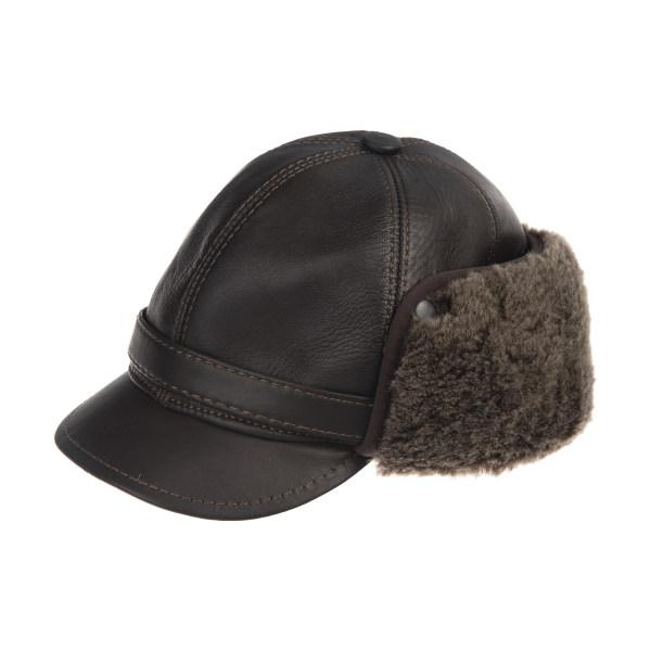کلاه مردانه شیفر مدل 8713A02