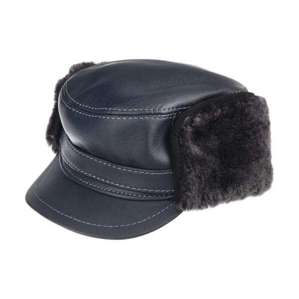 کلاه مردانه شیفر مدل 8714A08