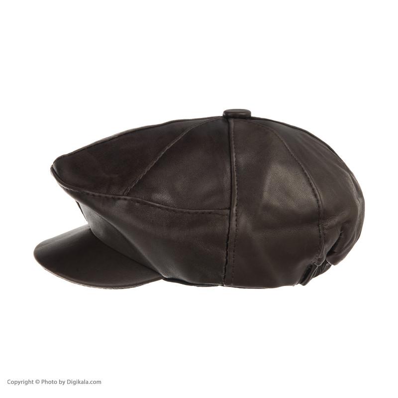کلاه مردانه شیفر مدل 8709A02