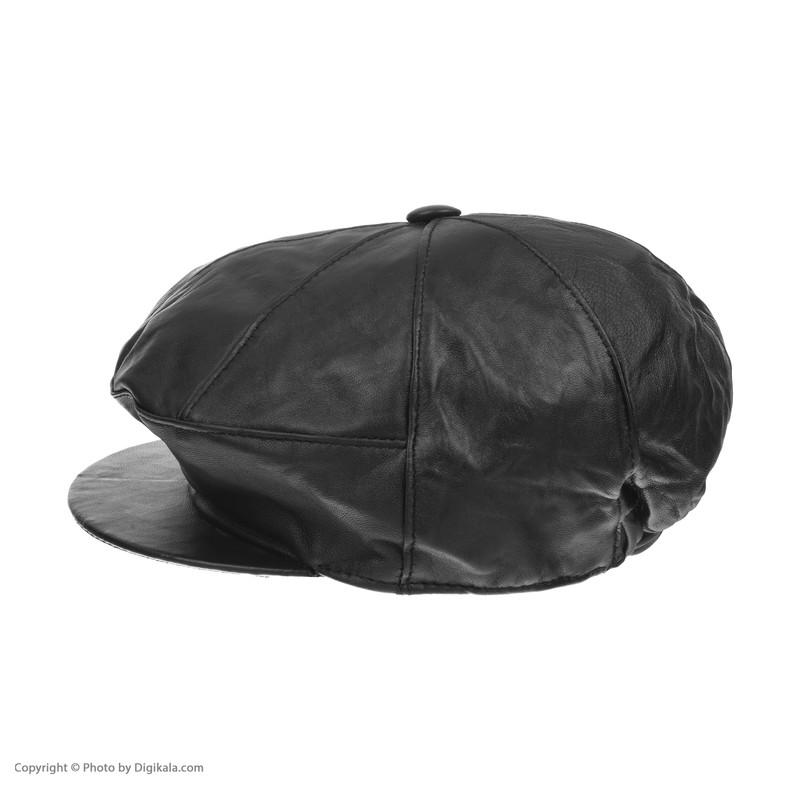 کلاه مردانه شیفر مدل 8711A02