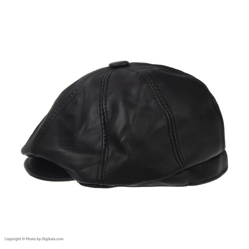 کلاه مردانه شیفر مدل 8709A01