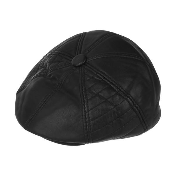 کلاه مردانه شیفر مدل 8710A01