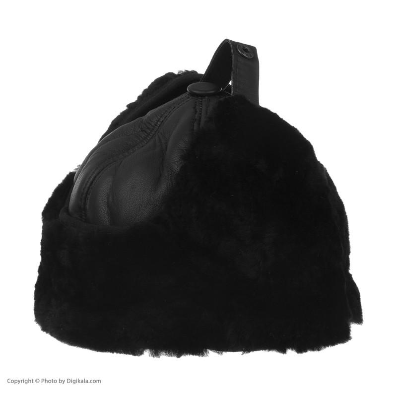 کلاه مردانه شیفر مدل 8707A01