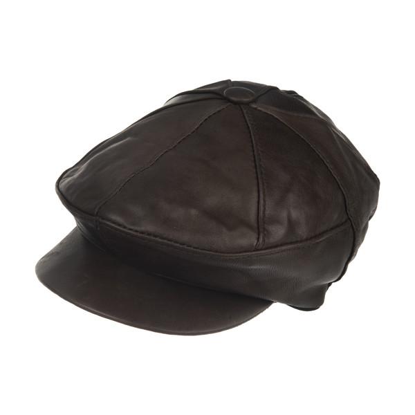 کلاه مردانه شیفر مدل 8711A01