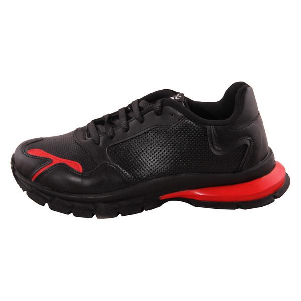 کفش مخصوص پیاده روی مردانه اسپرت من کد 7-39916