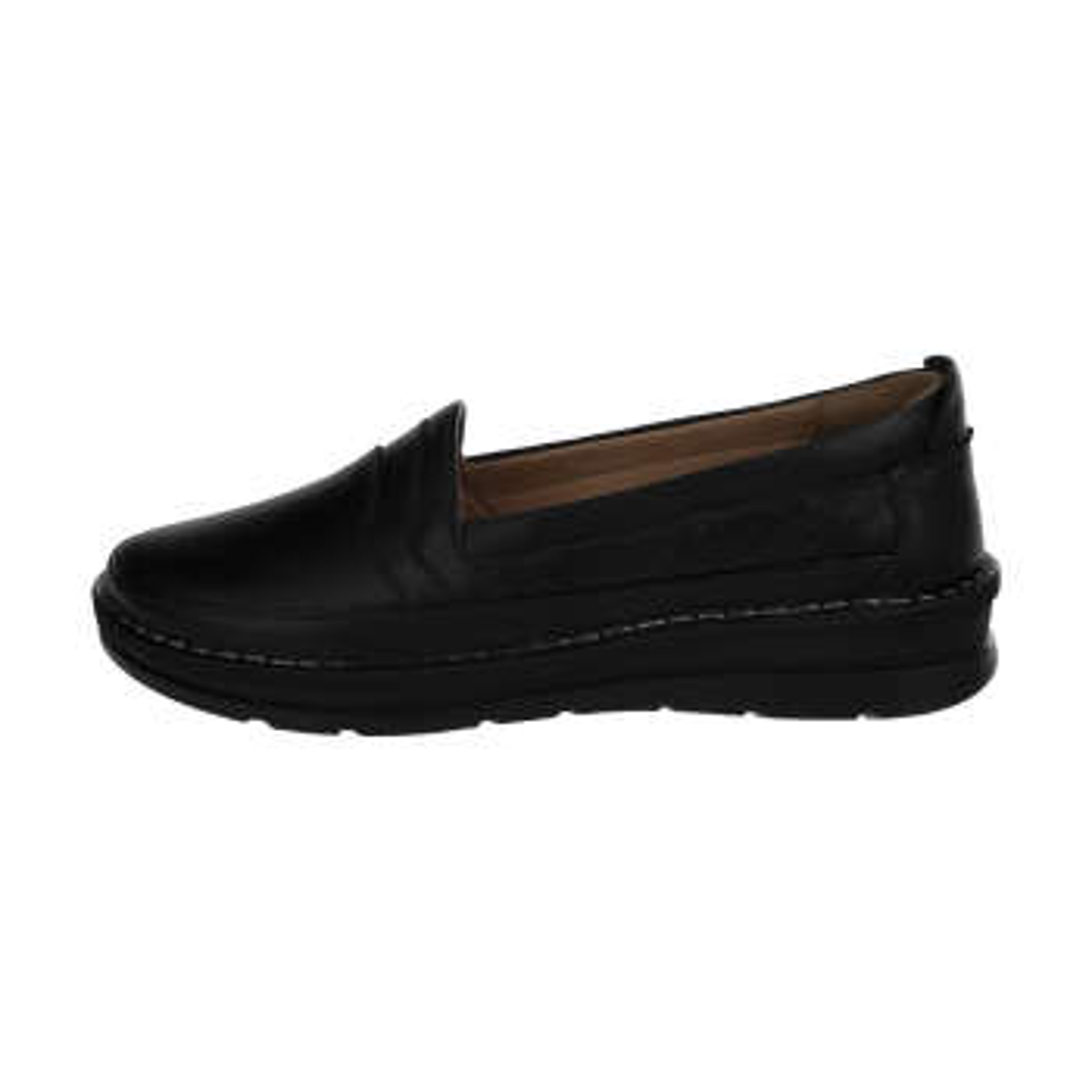 کفش روزمره زنانه مایان مدل 5301A500101