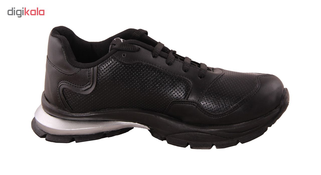 کفش ورزشی مردانه اسپرت من کد 72-39916