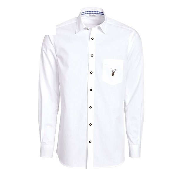 پیراهن مردانه لیورجی کد vg510