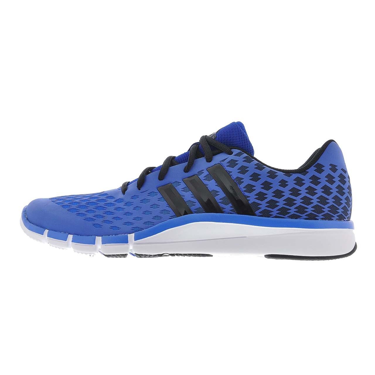 کفش مخصوص دویدن مردانه آدیداس مدل Adipure