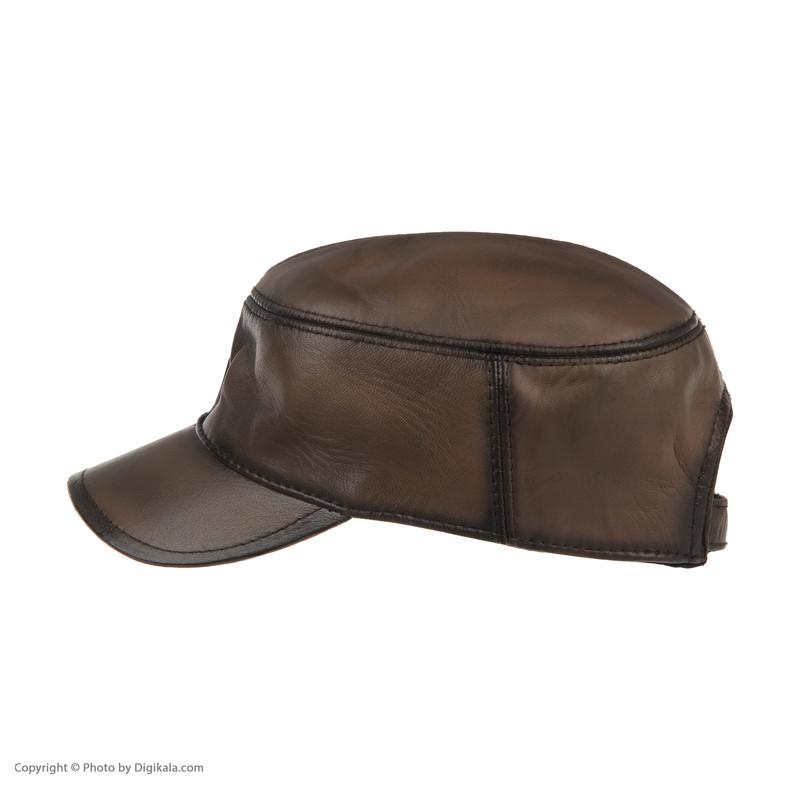 کلاه مردانه شیفر مدل 8705A03