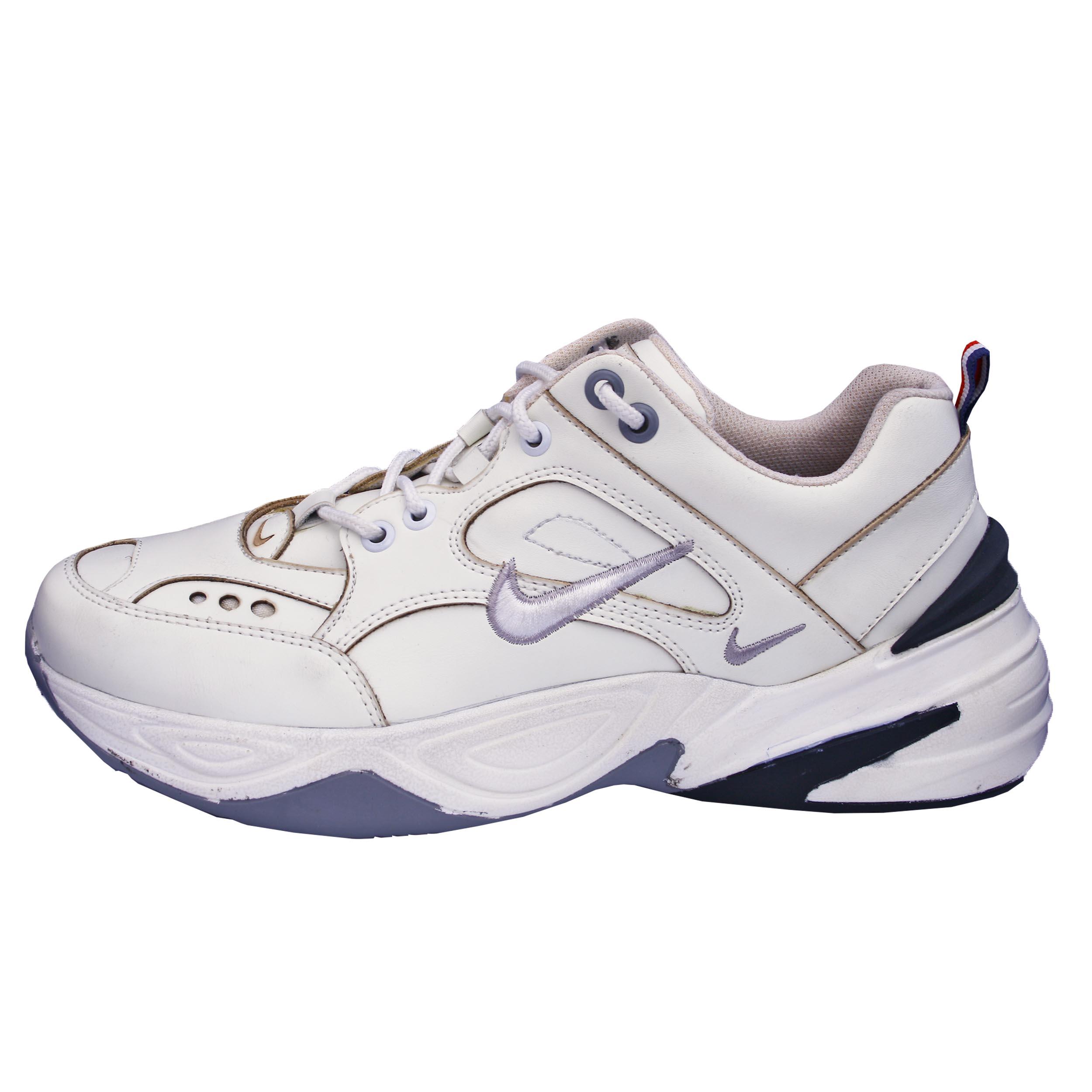 کفش مخصوص پیاده روی زنانه کد kt02