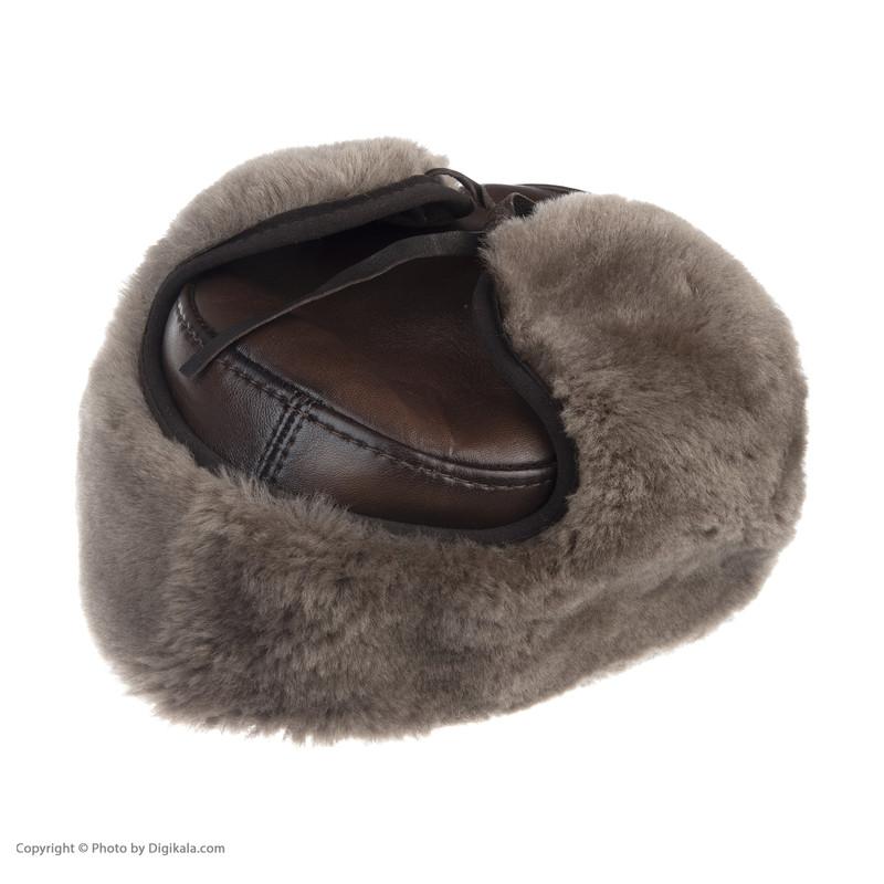 کلاه مردانه شیفر مدل 8714A03