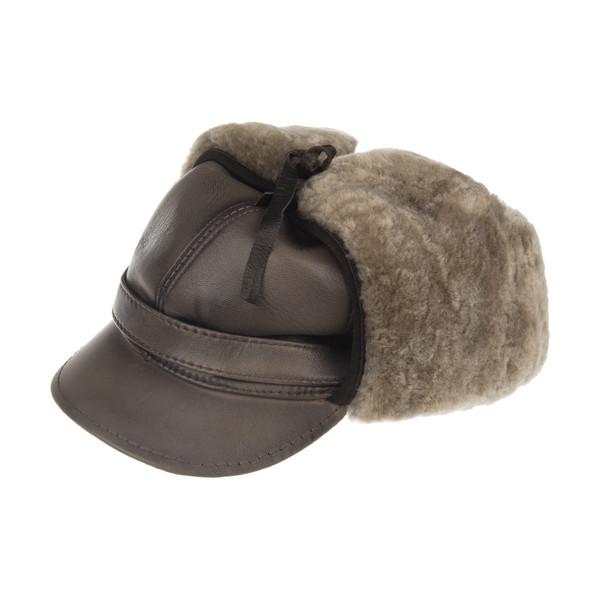 کلاه مردانه شیفر مدل 8713A03