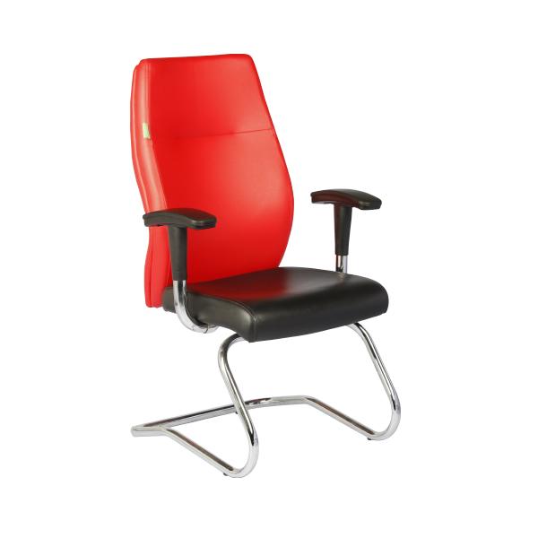 صندلی انتظار مدل T2002