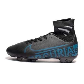 کفش فوتبال مردانه مدل MERC20