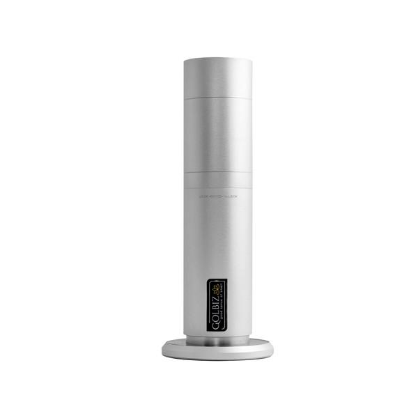 دستگاه خوشبو کننده هوا گلبیز مدل  SE8150
