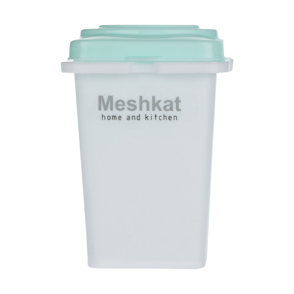 سطل زباله مشکات کد 11000-1