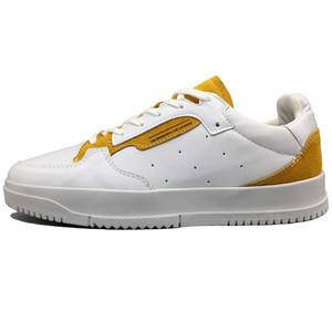 کفش راحتی مردانه مدل 3STRIPES-WH