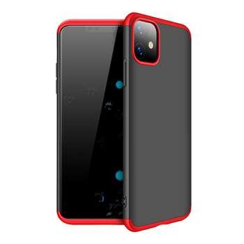 کاور 360 درجه جی کی کی مدل GK مناسب برای گوشی موبایل اپل IPhone 11 Pro Max